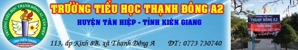 Banner chinh